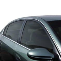 3M™ Premium Plus Blackout Film, Comply™ Özellikli, FTW9953J