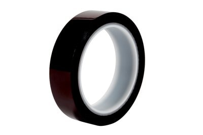 3M™ Polyimide Tape 8998 Roll