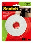 3M(TM) Scotch(R) Indoor Mounting Tape 314 MED