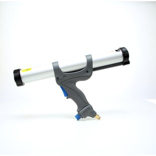 3M(TM) Pneumatic Applicator 600A for 600 mL Sausage Packs