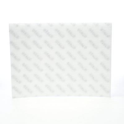 Scotch-Brite™ Tack Pad, P07910, 6.89 in x 9.25 in (17.5 cm x 23.5 cm)