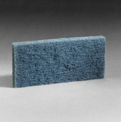 3M™ Doodlebug™ Blue Pad 8242