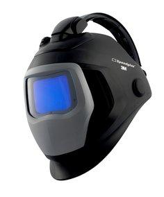 3M™ Speedglas™ Hitsausmaski 9100-QR & 9100XX