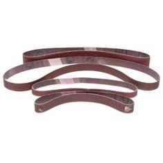 3M™ Cloth Belt 241E