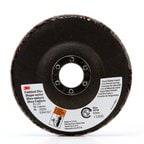 Scotch-Brite™   XL-UD Clean & Finishing Dischi compressi   115 mm 22 mm  6S FIN