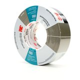 3M™ Extra Heavy Duty Duct Tape 6969 Olive, 48mmx54.8 m 10.7 mil