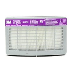 3M HE Filter TR-3712N