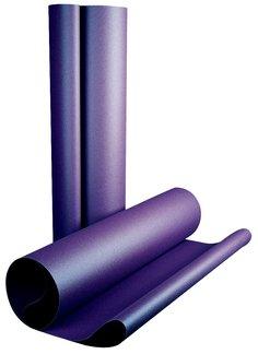 3M(TM) Regal(TM) Xodust(TM)-Plus 961UZ Paper Belts Purple