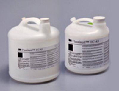 3M™ フロリナート™ フッ素系不活性液体