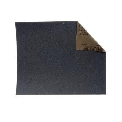 3M(TM) Pro-Pak(TM) Wetordry(TM) Sanding Sheets 88601NA