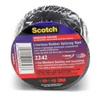3M™ Linerless Electrical Rubber Tape 2242
