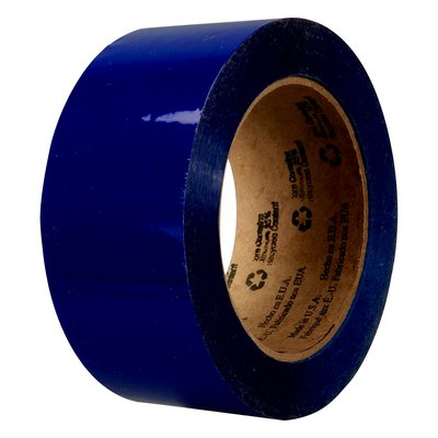 371 7000123426 Box Sealing Tapes