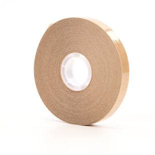 3M™ ATG Adhesive Transfer Tape 987, 0.50 in x 60 yd 2.0 mil