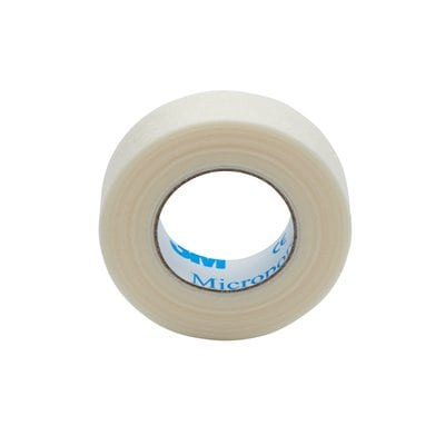 3M™ Micropore™ Medical Tape
