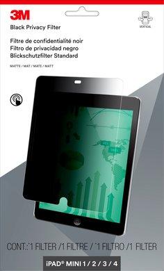 PFTAP003_iPad Mini 1 2 3 4_34871755582_Vert_Frt_RGB_150.png