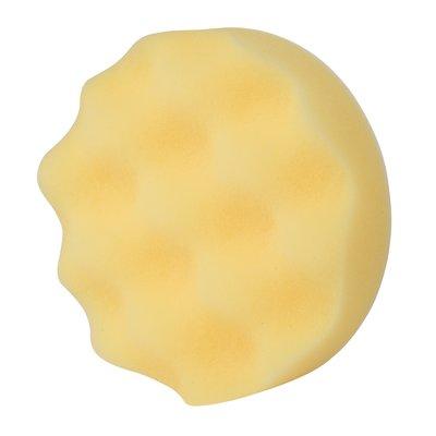Perfect-It™ III Polishing Pad Yellow 75mm  50536 CLOP.tif