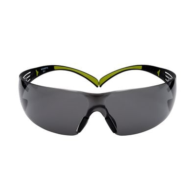 3M™ SecureFit™ Safety Spectacles SF402AF-EU ACOP