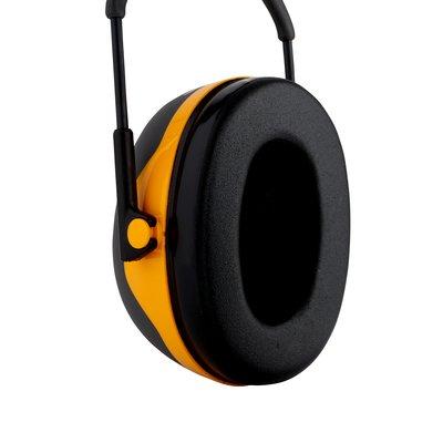 3M PELTOR X Series Ear Muffs X2A