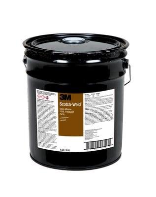 3M™ Scotch-Weld™ Epoxy Adhesive 1838L Translucent Part A