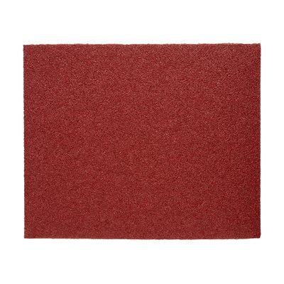 3M™ Utility Cloth Sheet 314D, 230 mm x 280 mm, P40