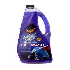 Meguiar's® NXT Generation Car Wash, Shampoo per auto, 1.89 L, G12664EU