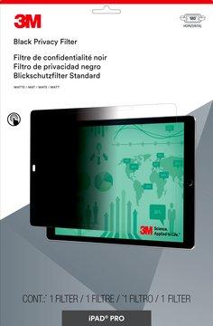 PFTAP007_iPad Pro_34871810353_FT_RGB_150.png