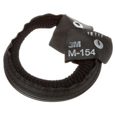 3M™ Versaflo™ Replacement Forehead Seal, M-154, 1/case