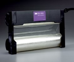 DL1001 Dual Laminating Cartridge