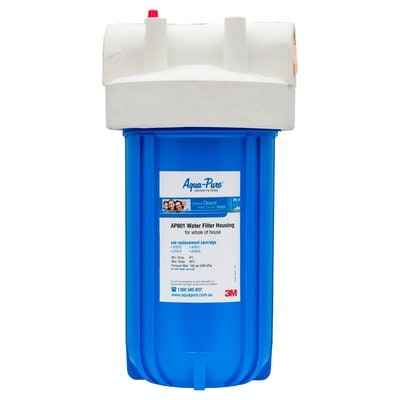 3M(TM) Aqua-Pure(TM) Filter AP801