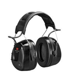 3M™ PELTOR™ ProTac™ III Headset MT13H221A