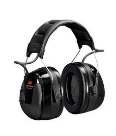 HRXS220A, Sluchátka 3M™ PELTOR™ WorkTunes™ Pro FM Radio Headset, 32 dB