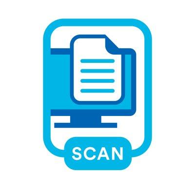 3M™ ChartScan™ Software