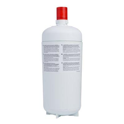3M™ Scalegard® Pro Water Filter Cartridge P145-E,1 per ctn, VH3