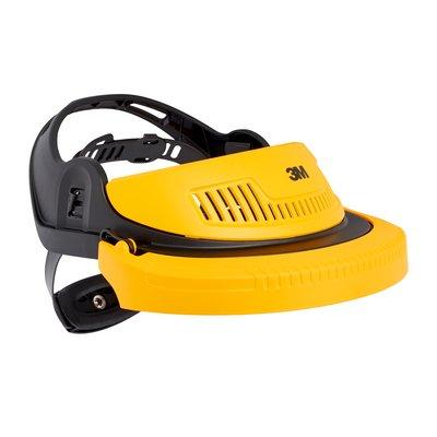 3M™ Kopfhalterung G500-GU