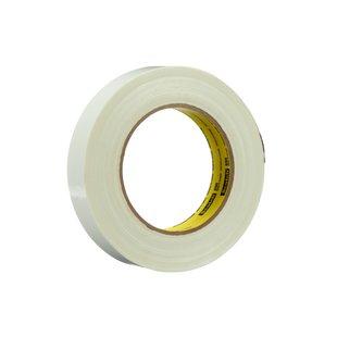 Scotch® Filament 896 wt 24mmx55 m