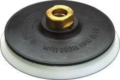 Festool Automotive Systems Sanding Pad ST-D115/0-M14/2F