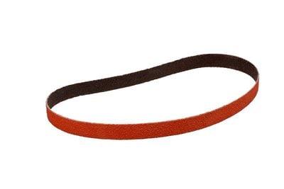 984F, Cubitron™ II  Generic Cloth Belts, Narrow_CA