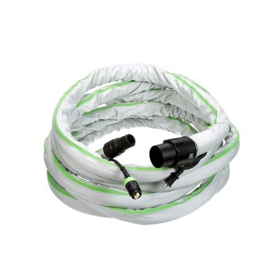 Festool CT Suction Hose Plug-It, 29890, D32, AS-GQ, 22 mm x 10 m