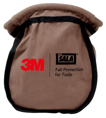 3M™ DBI-SALA® Small Parts Pouch 1500120