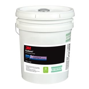 3M™ Fastbond™ Contact Adhesive 2000NF Neutral