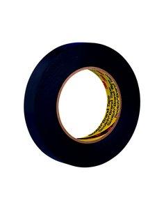 3M™ Vinyl Tape 472