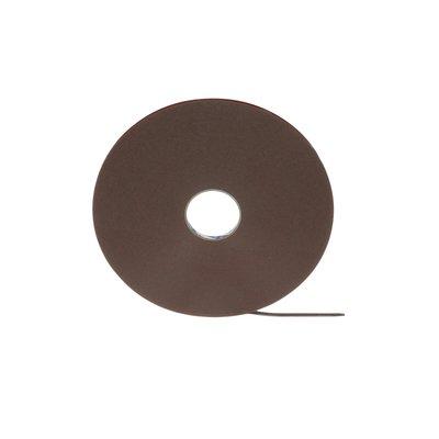 3M™ Press Sen Acryl Foam  GT7108 Gr 0.8mm