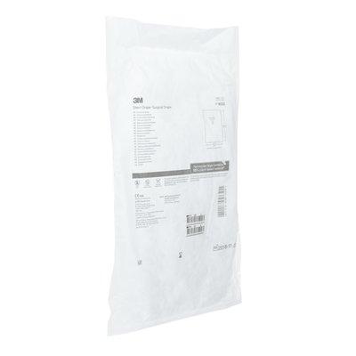 3M™ Steri-Drape™ Extremity Drape, 9053