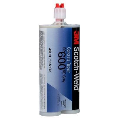 3M™ Scotch-Weld™ Concrete Repair DP600NS Gr 400mL