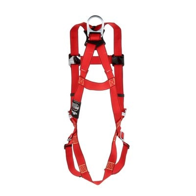 3M™ PROTECTA® PRO™ Vest-Style Welders Harness