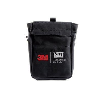 3M™ DBI-SALA® Tool Pouch with D-ring 1500124 20130819 DSC_0043