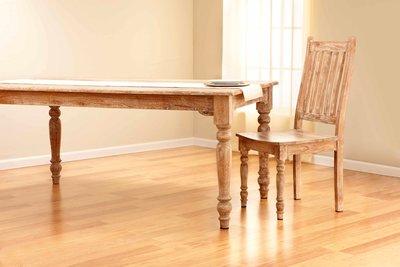 Scotch™ SP842-NA SP845-NA SP846-NA SP847-NA Table and Chair