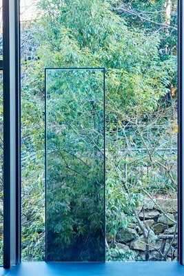 3M™ FASARA™ Glass Finishes - Diamond reflect, 50 in x 98.4 ft