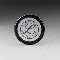 Littmann Tunable Diaphragm and Rim Assembly 36572