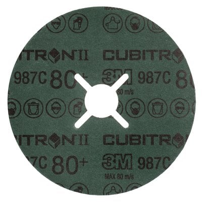 987C_115mm_80+_back